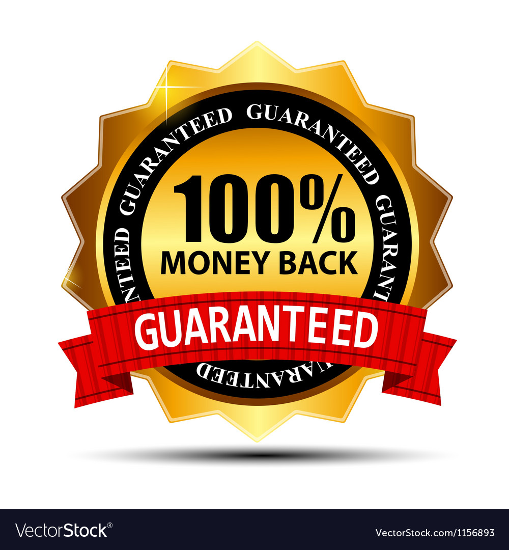 money-back-guarantee-gold-sign-label-vector-1156893